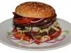 jumbo-burger