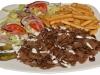 kebab-ret
