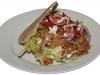 pita-kylling